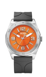 Hugo Boss 61512898 mens strap watch