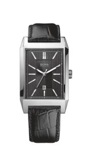 Hugo Boss 21512915 mens strap watch