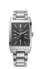 Hugo Boss 21512917 mens bracelet watch