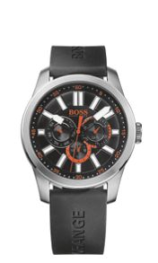 Hugo Boss 61512933 mens strap watch