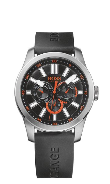 Boss Orange 61512933 mens strap watch