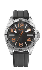 Boss Orange 61512943 mens strap watch