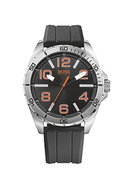 61512943 mens strap watch