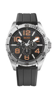 Boss Orange 61512945 mens strap watch