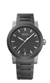 Hugo Boss 21512956 mens bracelet watch