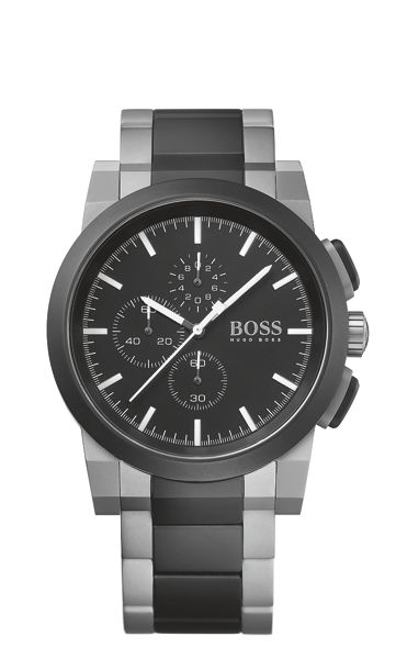 Hugo Boss 21512958 mens bracelet watch
