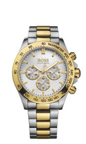 Hugo Boss 21512960 mens bracelet watch