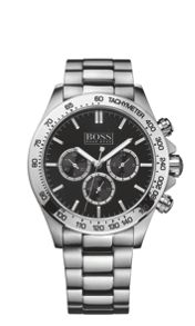 Hugo Boss 21512965 mens bracelet watch