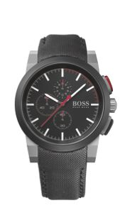 Hugo Boss 21512979 mens strap watch