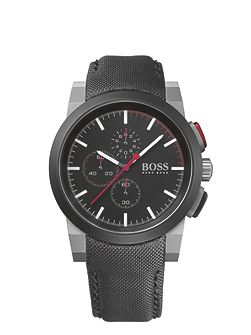 21512979 mens strap watch