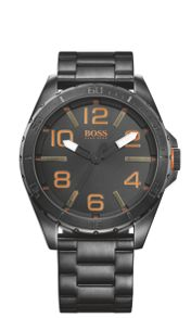 Boss Orange 61513001 mens bracelet watch
