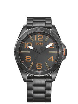61513001 mens bracelet watch