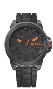 Hugo Boss 61513004 mens strap watch