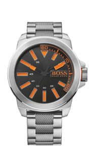 Boss Orange 61513006 mens bracelet watch