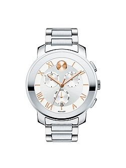 3600205 ladies bracelet watch