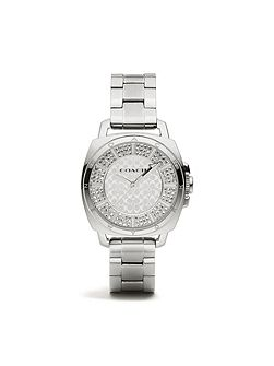 14501993 ladies bracelet watch