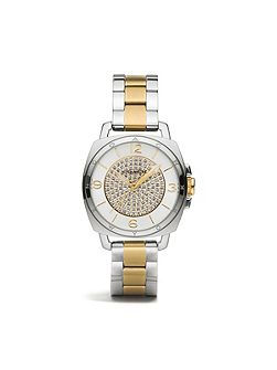 14501998 ladies bracelet watch