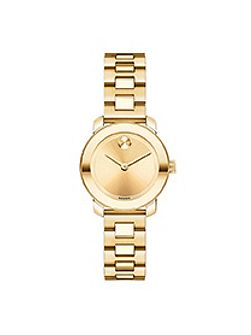 3600235 ladies bracelet watch