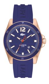 Lacoste 42010750 mens strap watch