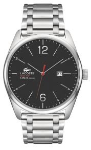 Lacoste 42010746 mens bracelet watch
