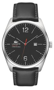 Lacoste 42010748 mens strap watch