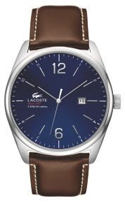 Lacoste 42010749 mens strap watch
