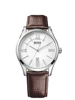 21513021 mens strap watch