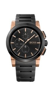 21513030 mens bracelet watch