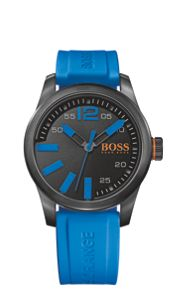 Hugo Boss 61513048 mens strap watch