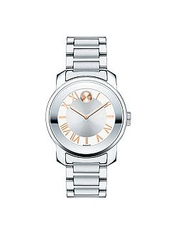 3600244 ladies bracelet watch