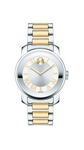 Movado Bold 3600245 ladies bracelet watch