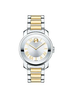 3600245 ladies bracelet watch