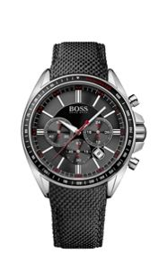 Hugo Boss 21513087 mens strap watch