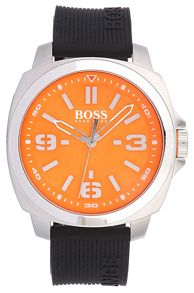 Boss Orange 61513096 mens strap watch