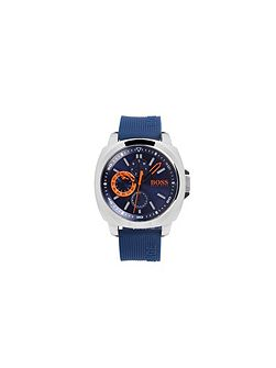 61513102 mens strap watch
