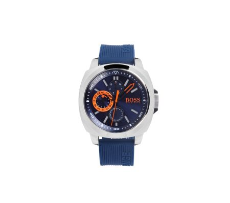 Boss Orange 61513102 mens strap watch