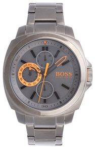 Boss Orange 61513103 mens strap watch