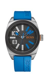 Boss Orange 61513111 mens strap watch