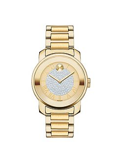 3600255 ladies bracelet watch