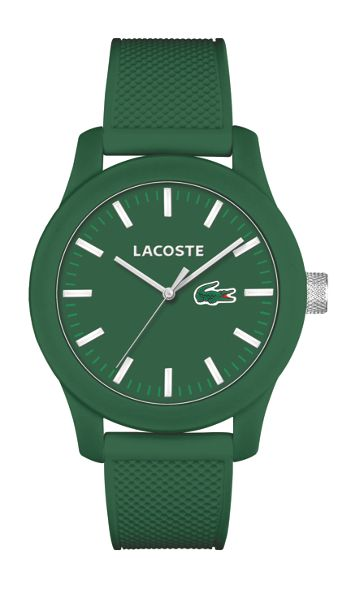 Lacoste 42010763 mens strap watch
