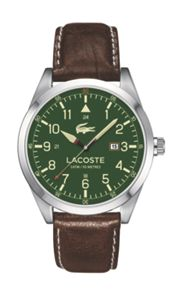 Lacoste 42010781 mens strap watch