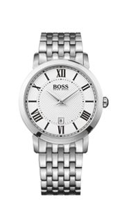 Hugo Boss 21513139 mens bracelet watch