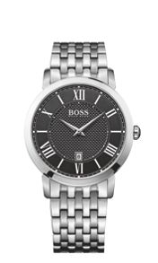 Hugo Boss 21513140 mens bracelet watch
