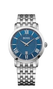 Hugo Boss 21513141 mens bracelet watch