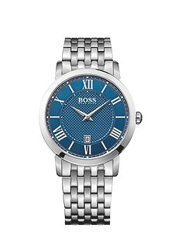 21513141 mens bracelet watch