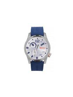 61513146 mens strap watch