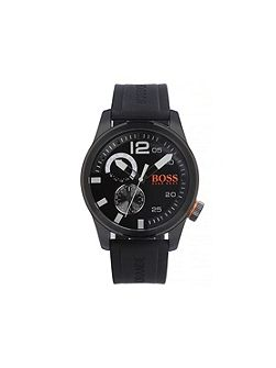 61513147 mens strap watch