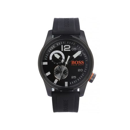 Boss Orange 61513147 mens strap watch