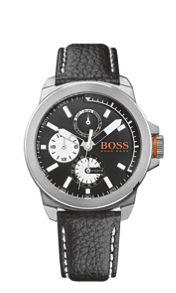 Boss Orange 61513155 mens strap watch