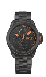 Hugo Boss 61513157 mens bracelet watch